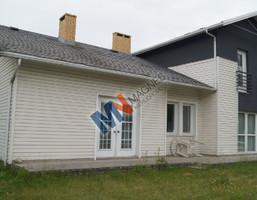 Dom na sprzedaż, Bobrowiec, 176 m²