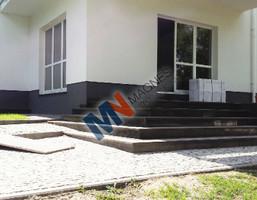 Mieszkanie na sprzedaż, Chyliczki, 113 m²