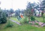 Działka na sprzedaż, Konstancin-Jeziorna, 1305 m²