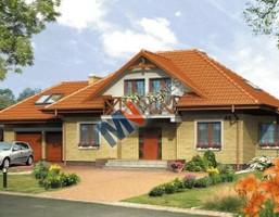 Dom na sprzedaż, Ustanów, 210 m²