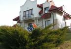 Dom na sprzedaż, Prażmów, 388 m²
