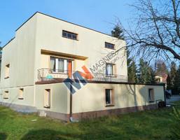 Dom na sprzedaż, Zalesinek, 160 m²