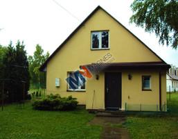 Dom na sprzedaż, Kędzierówka, 110 m²
