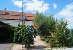 Lokal gastronomiczny na sprzedaż, Prażmów, 750 m²