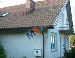 Dom na sprzedaż, Stefanowo, 180 m²