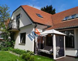 Dom na sprzedaż, Warszawa Grochów, 450 m²