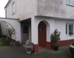 Dom na sprzedaż, Grębocin, 220 m²