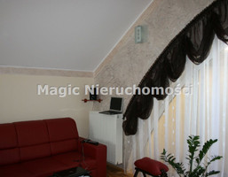 Dom na sprzedaż, Złotoria, 221 m²