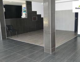 Lokal użytkowy na sprzedaż, Częstochowa Północ, 104 m²