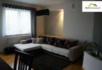 Dom na sprzedaż, Częstochowa Lisiniec, 183 m²