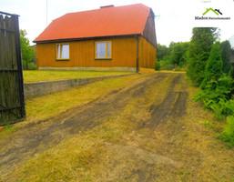 Dom na sprzedaż, Jamki, 96 m²