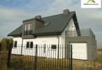 Dom na sprzedaż, Pierzchno, 150 m²