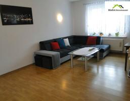 Dom na sprzedaż, Częstochowa Stradom, 157 m²