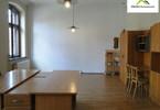 Biuro do wynajęcia, Częstochowa Śródmieście, 37 m²