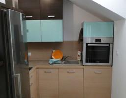 Mieszkanie na sprzedaż, Częstochowa Lisiniec, 64 m²