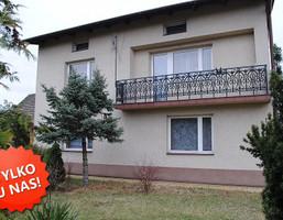 Dom na sprzedaż, Stare Żukowice, 125 m²