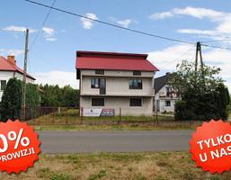 Dom na sprzedaż, Szczurowa, 180 m²