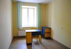 Biuro do wynajęcia, Tarnów, 13 m²