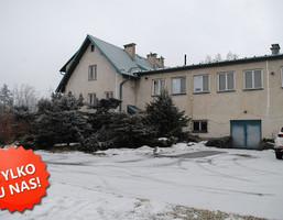 Dom na sprzedaż, Kopaliny, 490 m²