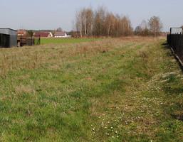 Działka na sprzedaż, Pogórska Wola, 7200 m²