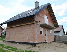 Dom na sprzedaż, Koszyce Wielkie, 99 m²