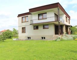 Dom na sprzedaż, Uchylsko, 150 m²