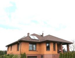 Dom na sprzedaż, Czernica, 180 m²