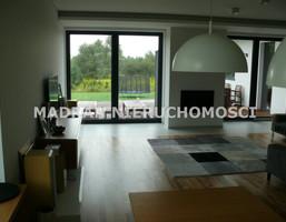 Dom na sprzedaż, Grabina, 182 m²