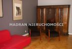 Mieszkanie do wynajęcia, Łódź Śródmieście, 81 m²