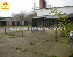 Fabryka, zakład na sprzedaż, Łódź Teofilów-Wielkopolska, 210 m²