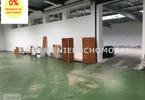 Magazyn na sprzedaż, Pabianice, 1400 m²