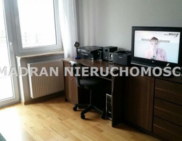 Mieszkanie na sprzedaż, Łódź Julianów-Marysin-Rogi, 60 m²