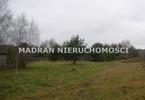 Działka na sprzedaż, Kiełmina, 3837 m²
