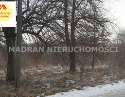 Działka na sprzedaż, Plichtów, 20000 m²