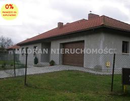 Dom na sprzedaż, Starowa Góra, 140 m²