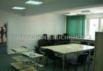 Biuro do wynajęcia, Łódź Bałuty, 36 m²