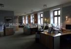Biuro do wynajęcia, Łódź Śródmieście, 125 m²