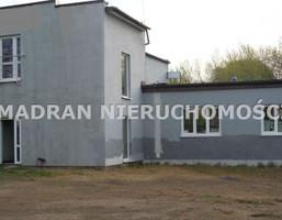 Fabryka, zakład na sprzedaż, Łódź Ruda, 360 m²