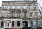 Kamienica, blok na sprzedaż, Łódź Polesie, 1900 m²
