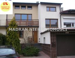 Dom na sprzedaż, Łódź Teofilów-Wielkopolska, 350 m²
