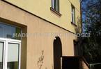 Mieszkanie na sprzedaż, Zgierz, 62 m²