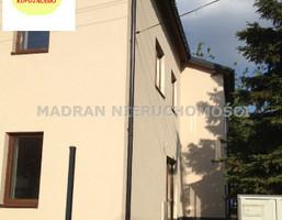 Dom na sprzedaż, Łódź Zdrowie-Mania, 146 m²