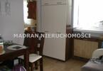Mieszkanie na sprzedaż, Łódź Widzew, 48 m²