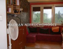 Mieszkanie na sprzedaż, Łódź Karolew-Retkinia Wschód, 36 m²