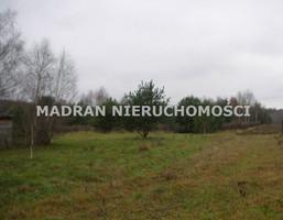 Działka na sprzedaż, Kiełmina, 2338 m²