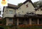 Dom na sprzedaż, Łódź Julianów-Marysin-Rogi, 747 m²