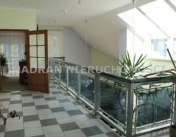 Hotel, pensjonat na sprzedaż, Łódź Julianów-Marysin-Rogi, 824 m²