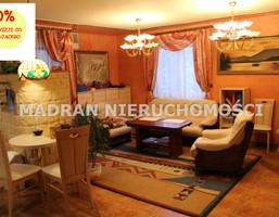 Mieszkanie na sprzedaż, Łódź Bałuty, 130 m²