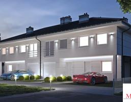 Dom na sprzedaż, Mierzyn NASIENNA, 102 m²