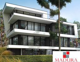 Dom na sprzedaż, Pobierowo, 340 m²